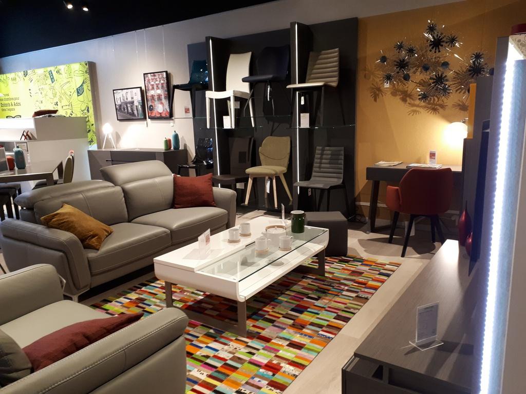 magasin de meuble la rochelle rochelle with magasin de meuble la rochelle best magasin de. Black Bedroom Furniture Sets. Home Design Ideas