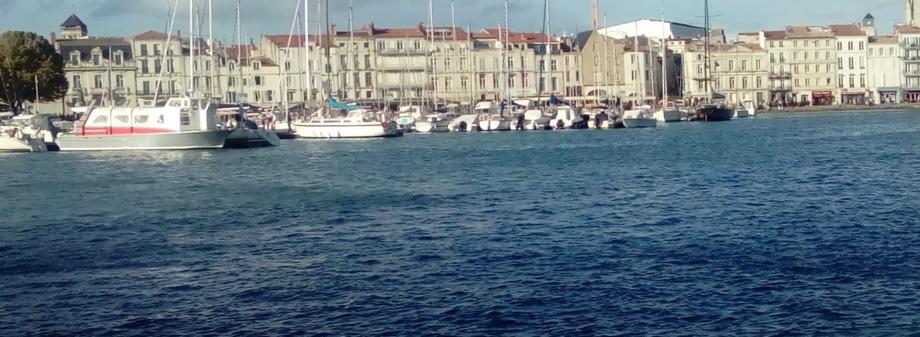 La Rochelle Malin, le portail référence de La Rochelle et sa région